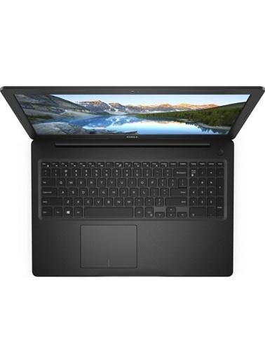 Dell 3585 FHDBR5F8256CS1 RYZEN 5 2500U 8GB 1TB+256SSD 15.6 FHD Renkli